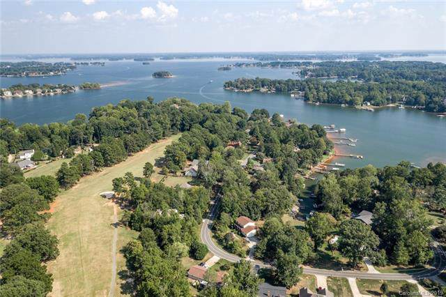 0000 Lake Shore Road #147, Denver, NC 28037 (#3550375) :: Robert Greene Real Estate, Inc.
