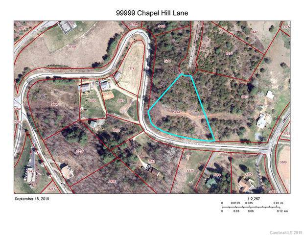 99999 Chapel Hill Lane - Photo 1