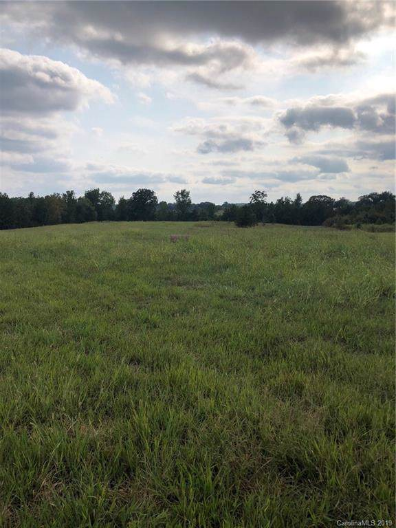 0 (Polk County) Robinson Acres Lane - Photo 1