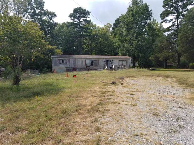 315 N Little Egypt Road, Denver, NC 28037 (#3550387) :: PropertyLab, Inc.