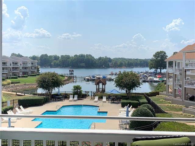 1032 Southwest Drive, Davidson, NC 28036 (#3550448) :: Charlotte Home Experts
