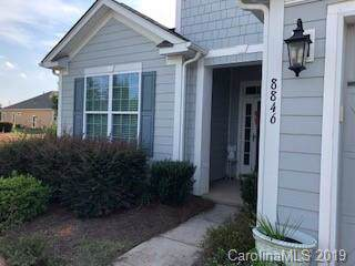 8846 Artesa Mill Lane #102, Charlotte, NC 28214 (#3550452) :: RE/MAX RESULTS
