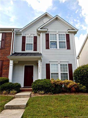12417 Blossoming Court, Charlotte, NC 28273 (#3550458) :: LePage Johnson Realty Group, LLC