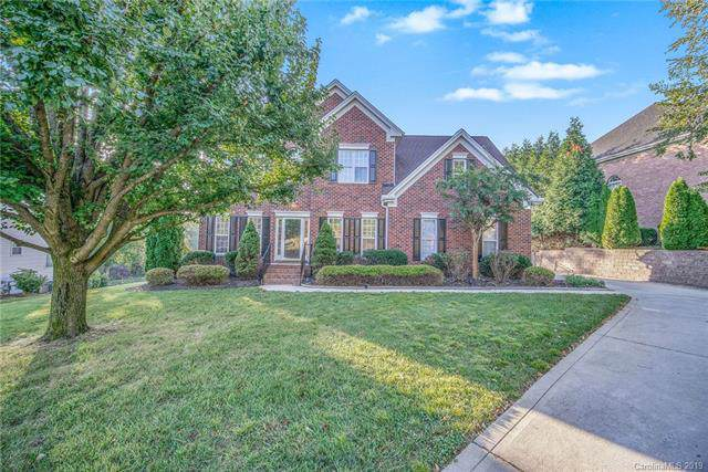 7282 Willowbrook Drive, Denver, NC 28037 (#3550474) :: LePage Johnson Realty Group, LLC