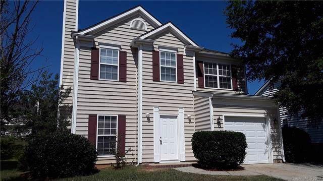 4324 David Cox Road, Charlotte, NC 28226 (#3550479) :: LePage Johnson Realty Group, LLC