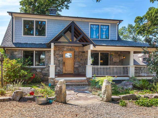 120 Westwood Road, Asheville, NC 28804 (#3550500) :: Charlotte Home Experts