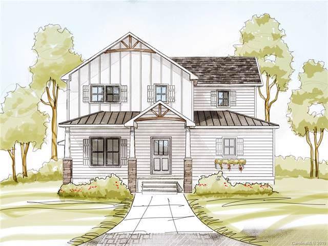 1056 Willow Ridge Lane #21, Indian Land, SC 29707 (#3550531) :: Robert Greene Real Estate, Inc.