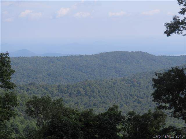 Multiple Lots Black Bear Court, Sapphire, NC 28774 (#3550542) :: Carlyle Properties