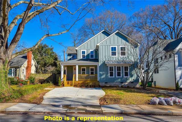 1062 Willow Ridge Lane, Indian Land, SC 29707 (#3550562) :: Robert Greene Real Estate, Inc.