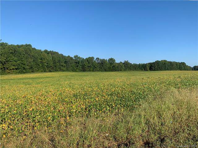 0000 W Bandys Cross Road #4, Claremont, NC 28610 (#3550569) :: Mossy Oak Properties Land and Luxury