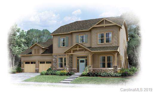2384 Paddlers Cove Drive #190, Lake Wylie, SC 29710 (#3550575) :: The Andy Bovender Team