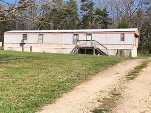 3148 Carmel Ridge Drive, Newton, NC 28658 (#3550578) :: Robert Greene Real Estate, Inc.