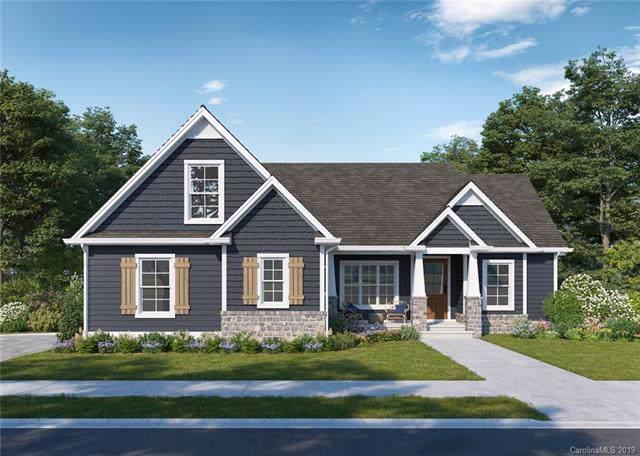 1040 Willow Ridge Lane, Indian Land, SC 29707 (#3550597) :: Robert Greene Real Estate, Inc.
