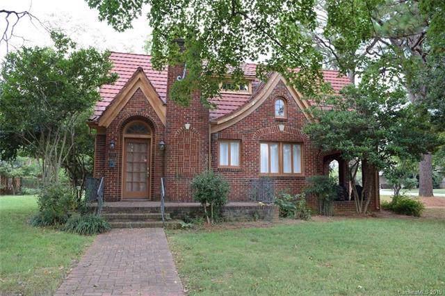 1111 Pee Dee Avenue, Albemarle, NC 28001 (#3550619) :: Carlyle Properties