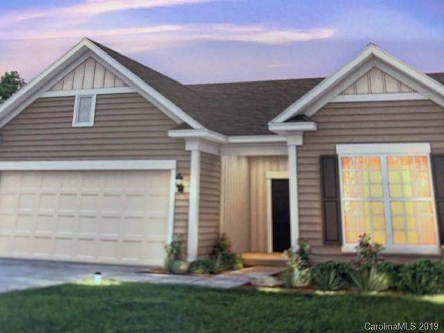 260 Olive Street, Fort Mill, SC 29715 (#3550642) :: The Premier Team at RE/MAX Executive Realty