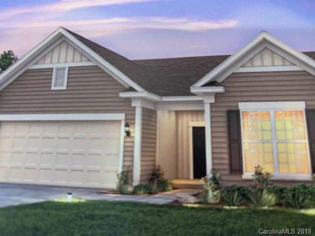 260 Olive Street, Fort Mill, SC 29715 (#3550642) :: MartinGroup Properties