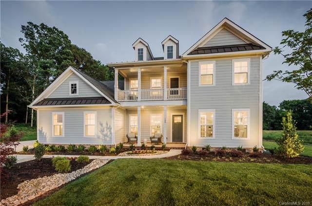 113 Shimmer Lake Lane #003, Belmont, NC 28012 (#3550655) :: IDEAL Realty