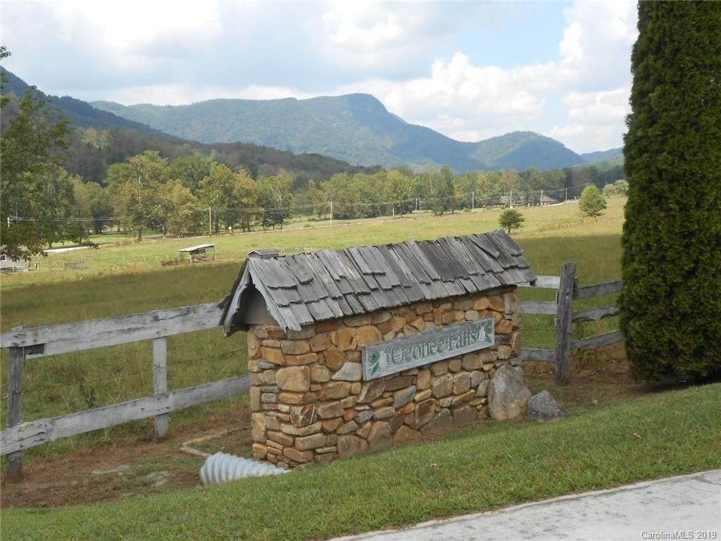 Lot 13 Fox Ridge Trail - Photo 1