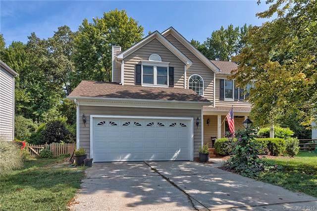 549 Delburg Street, Davidson, NC 28036 (#3550675) :: Puma & Associates Realty Inc.
