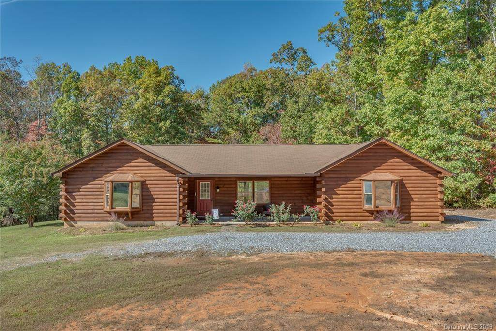 263 Clearwater Parkway - Photo 1