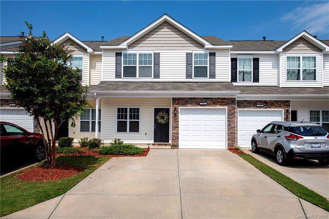 2186 Shady Pond Drive, Lake Wylie, SC 29710 (#3550721) :: Charlotte Home Experts