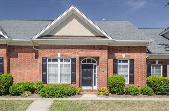 524 Wilmslow Road #1, Rock Hill, SC 29730 (#3550790) :: Carlyle Properties