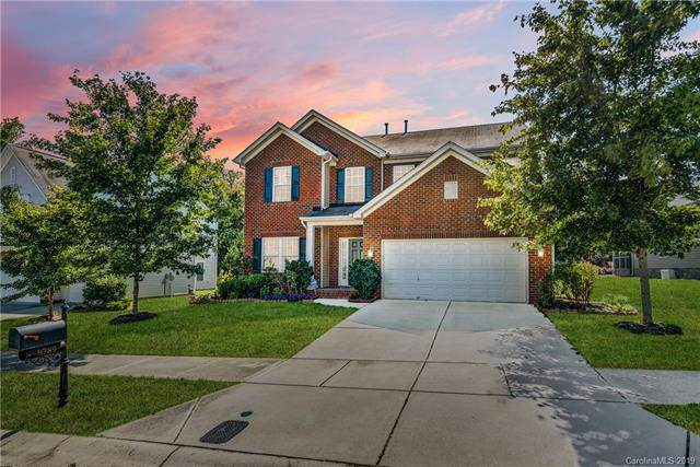 9789 Shearwater Avenue NW, Concord, NC 28027 (#3550842) :: Besecker Homes Team