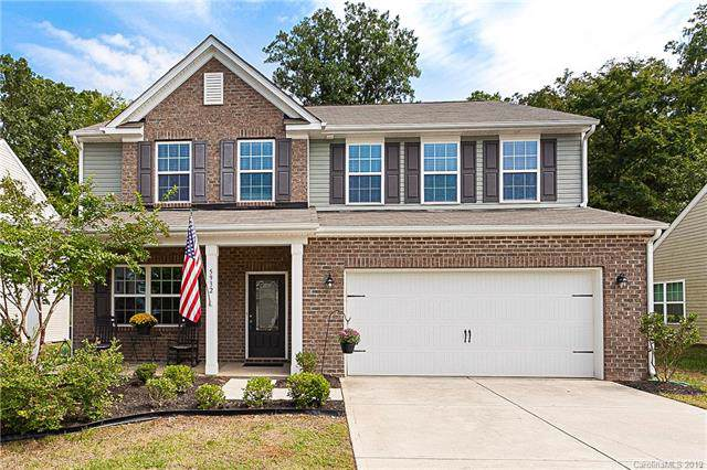 5932 Stirlingshire Court, Charlotte, NC 28273 (#3550845) :: Stephen Cooley Real Estate Group