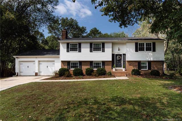 9800 Meringue Place, Charlotte, NC 28270 (#3550914) :: High Performance Real Estate Advisors