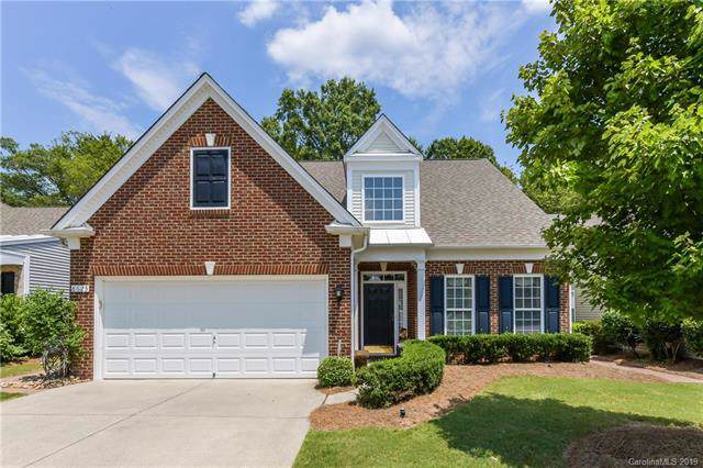 8625 Annabel Lee Lane, Charlotte, NC 28277 (#3550925) :: Roby Realty