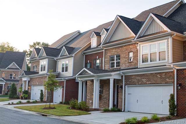 5113 Pansley Drive, Charlotte, NC 28226 (#3550941) :: Carver Pressley, REALTORS®
