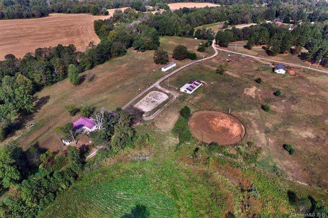 5087 Helms End Of Trail, Lincolnton, NC 28092 (#3550951) :: Carlyle Properties