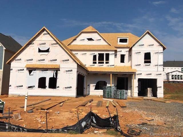 11304 Limehurst Place #194, Charlotte, NC 28278 (#3551008) :: Robert Greene Real Estate, Inc.