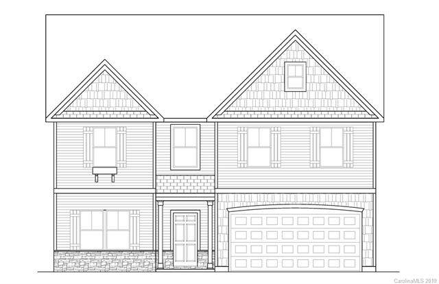 3241 Gilroy Drive #158, Indian Land, SC 29707 (#3551011) :: The Elite Group