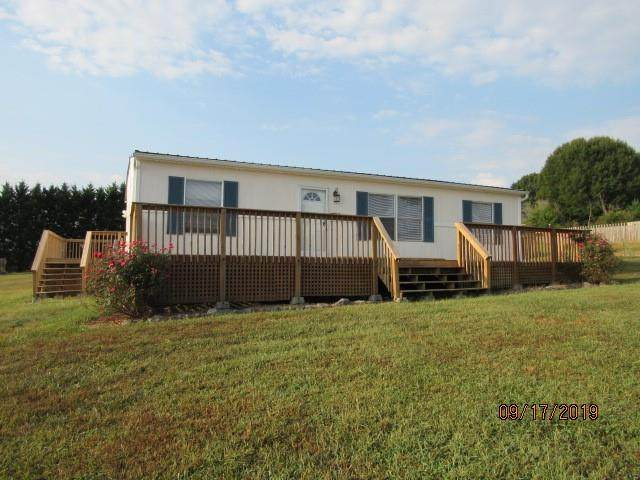 3795 Crossing Creek Drive - Photo 1