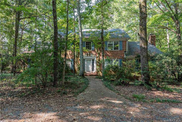 4019 Tilley Morris Road, Matthews, NC 28105 (#3551049) :: Stephen Cooley Real Estate Group