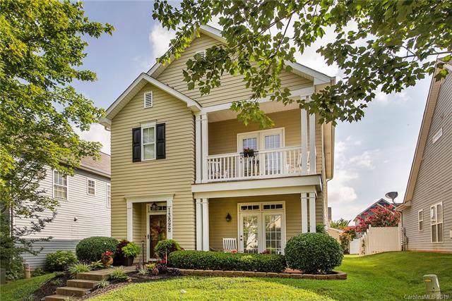 13822 Carleen Way Drive, Charlotte, NC 28213 (#3551091) :: Robert Greene Real Estate, Inc.