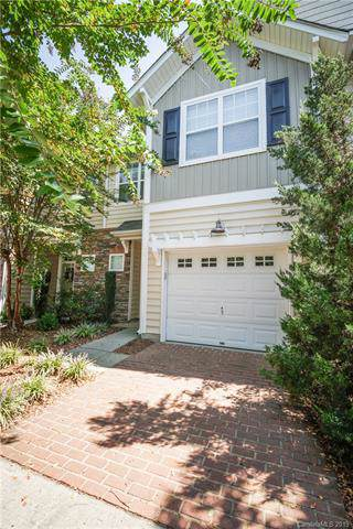 736 Petersburg Drive, Fort Mill, SC 29708 (#3551097) :: Stephen Cooley Real Estate Group
