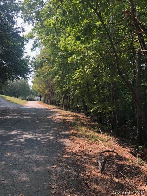 122 Catspaw Road #7, Statesville, NC 28677 (#3551145) :: Miller Realty Group