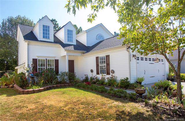 10526 Glory Meadow Court, Charlotte, NC 28278 (#3551147) :: MartinGroup Properties