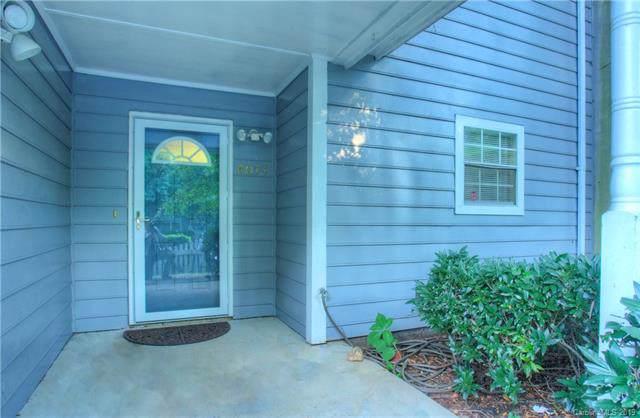 6013 Pinebark Court, Charlotte, NC 28212 (#3551151) :: Homes Charlotte