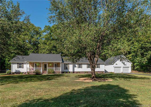 1405 Beamguard Road, Clover, SC 29710 (#3551237) :: Stephen Cooley Real Estate Group