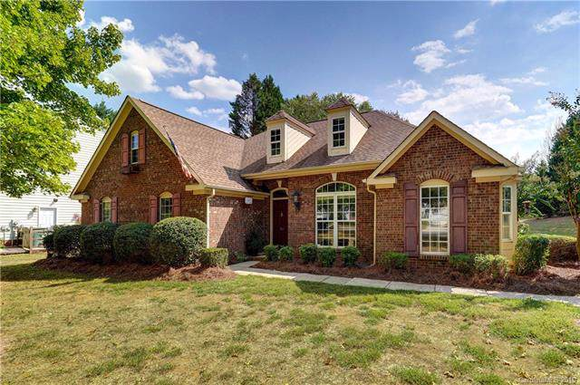 131 Biscayne Court, Mooresville, NC 28117 (#3551242) :: Homes Charlotte