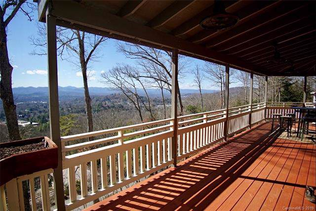 13 Sunset Lane, Asheville, NC 28804 (#3551258) :: RE/MAX RESULTS