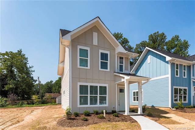 1513 Walton Road, Charlotte, NC 28208 (#3551281) :: LePage Johnson Realty Group, LLC