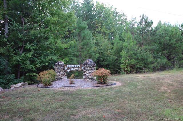Lot #22 Webbs Chapel Church Road #22, Denver, NC 28037 (#3551299) :: Robert Greene Real Estate, Inc.
