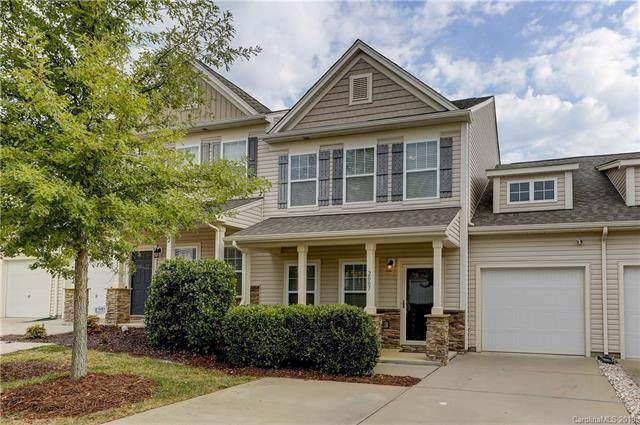 2007 Firefly Lane, Fort Mill, SC 29715 (#3551348) :: Robert Greene Real Estate, Inc.