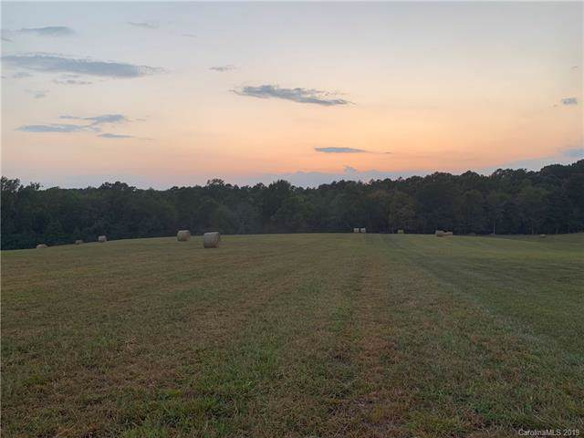 Vac Land Guard Road, Albemarle, NC 28001 (#3551377) :: The Ramsey Group