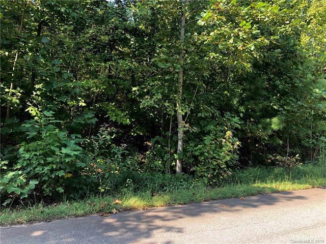 3111 Linville Court, Lenoir, NC 28645 (#3551407) :: Scarlett Property Group