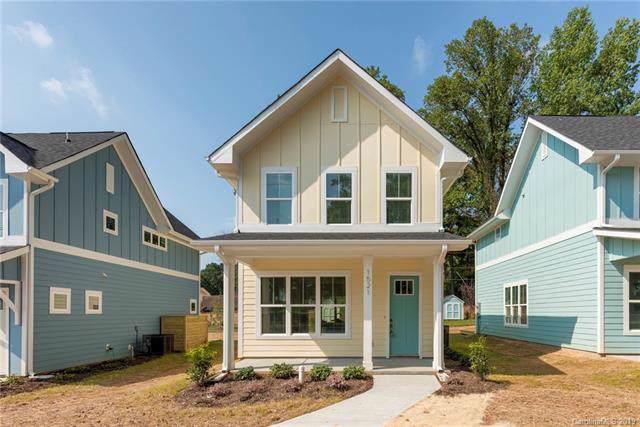 1521 Walton Road, Charlotte, NC 28208 (#3551409) :: Rinehart Realty